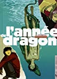 L'anne du dragon, Tome 3 : Kim