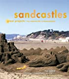 cover of Sandcastles