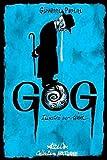 echange, troc Giovanni Papini - Gog