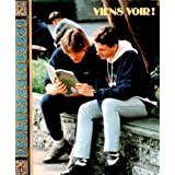 Viens Voir (French Edition)