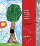 J.David Cooper Literacy: Helping Students Construct Meaning