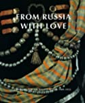 From Russia with love. Costumes for t...