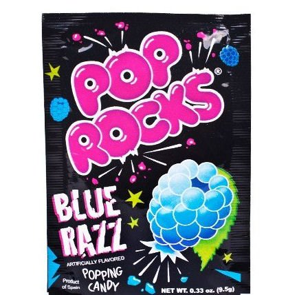 pop-rocks-popping-candy-blue-razz-flavour-95g