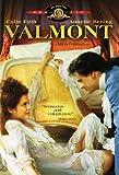 Valmont (Widescreen)