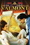 Valmont (Widescreen)