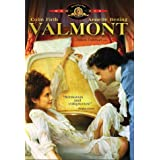 Valmont ~ Colin Firth