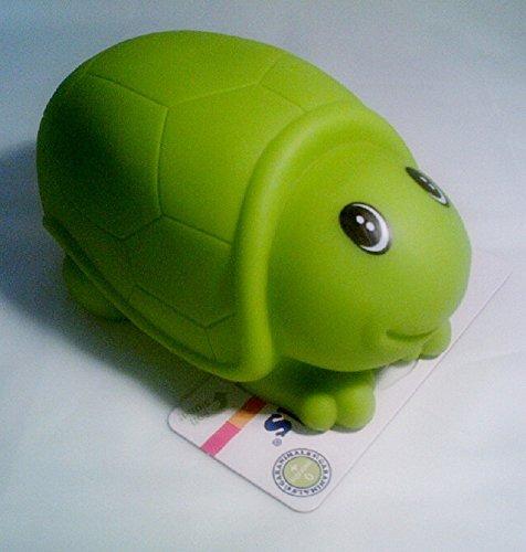 Garanimals Safety Turtle Spout Guard