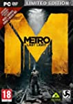 Metro Last Light Edici�n Limitada