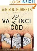 The Va Dinci Cod (GOLLANCZ S.F.)