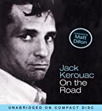 On The Road CD