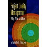 Project Quality Management: Why, What and How