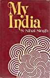 img - for My India book / textbook / text book