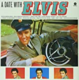 Presley Elvis / a Date With Elvis