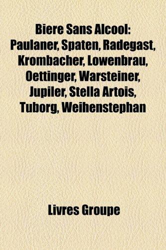 biere-sans-alcool-paulaner-spaten-radegast-krombacher-lowenbrau-oettinger-warsteiner-jupiler-stella-