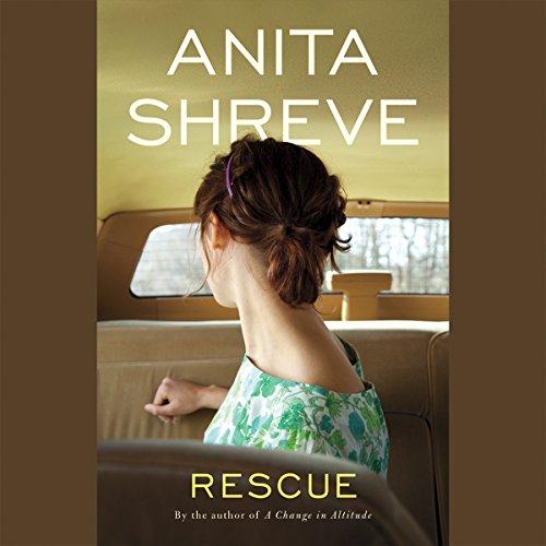 rescue-a-novel