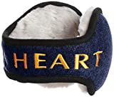 (ビバハート)VIVA HEART メンズ イヤーマフ 017-92003 017-92003 98 ネイビー 50