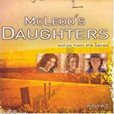 echange, troc Various Artists - Mcleod's Daughters 2