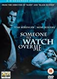 Someone To Watch Over Me [Import anglais]