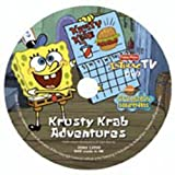 InteracTV - SpongeBobs Krusty Krab Adventures