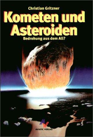 Kometen und Asteroiden