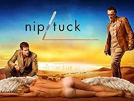 Nip/Tuck - Season 5