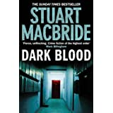 Dark Blood (Logan McRae, Book 6)by Stuart MacBride