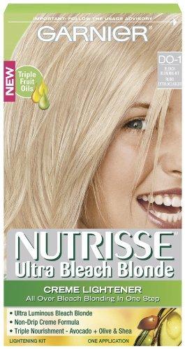 garnier-nutrisse-hair-color-ultra-bleach-blond-creme-lightener-do-1