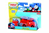 Thomas and Friends Take-n-Play Flynn engine