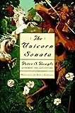 The Unicorn Sonata