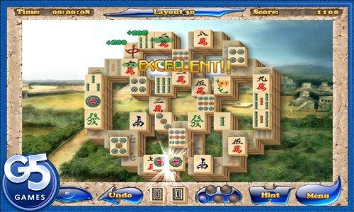 51VYJ98G9FL Mahjong Artifacts 1.2 APK