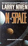 N-Space 01: N-Space (0613279948) by Niven, Larry