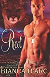 Red: Tales of the Were - Redstone Clan (Volume 2)