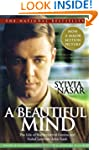 A Beautiful Mind: The Life of Mathema...