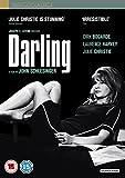 Darling - 50th Anniversary Edition *Digitally Restored [DVD] [1965]