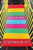 Belmont: Poems