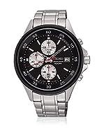 Seiko Reloj de cuarzo Man Sks483P1 43 mm