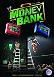 WWE - Money In The Bank 2010