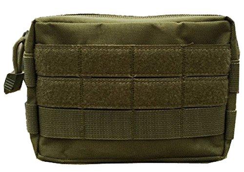 saysure-tactical-molle-waist-bags-sport-casual-dump-pouch