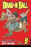 Dragon Ball Z - Volume 9 (0575077611) by Akira Toriyama