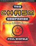 Cover of The Chasm Companion by Paul Wiefels 1841124680