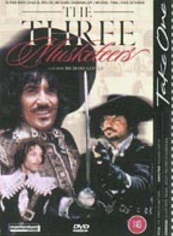 the-three-musketeers-dvd-1973