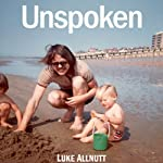 Unspoken | Luke Allnutt