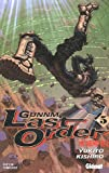 echange, troc Yukito Kishiro - Gunnm Last Order, Tome 5 :