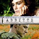 Atonement (Marianelli)par Jean-Yves Thibaudet