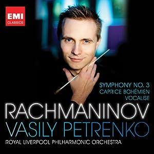 Vassili Petrenko 51VYNoUu29L._SL500_AA300_