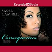 Consequences | Sasha Campbell