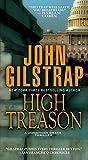 High Treason (A Jonathan Grave Thriller)