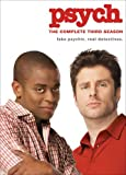 Psych   The ever quotable season premiere [51VYPq tGnL. SL160 ] (IMAGE)