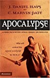 Apocalypse (0310253551) by Pate, C. Marvin