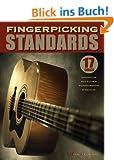 Fingerpicking Standards